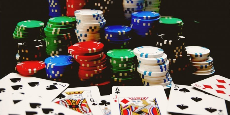 5 Alasan Casino Online Jadi Favorit di Indonesia
