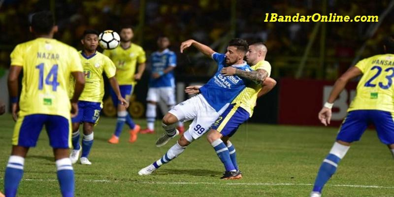 Prediksi Barito Putera vs Madura United 28 Juli 2018