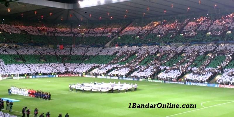 Prediksi Celtic Vs Alashkert FC 19 Juli 2018