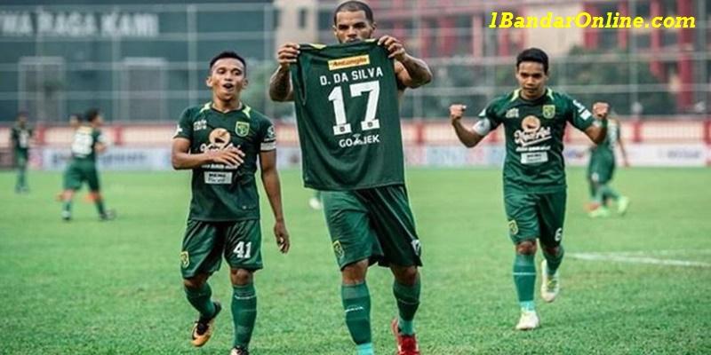 Prediksi PSIS Semarang vs Persebaya Surabaya 22 Juli 2018