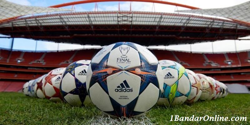 Tips Memilih Liga Pada Taruhan Judi Bola Online