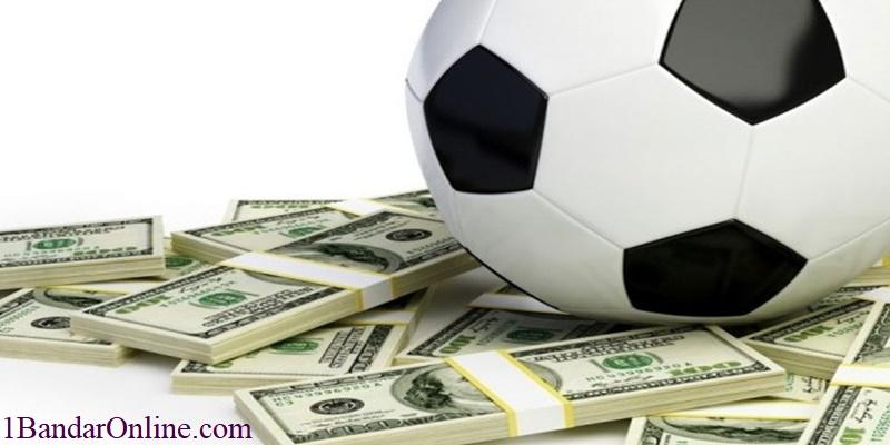Prediksi Taruhan Bola Bersama Bandar Judi Online